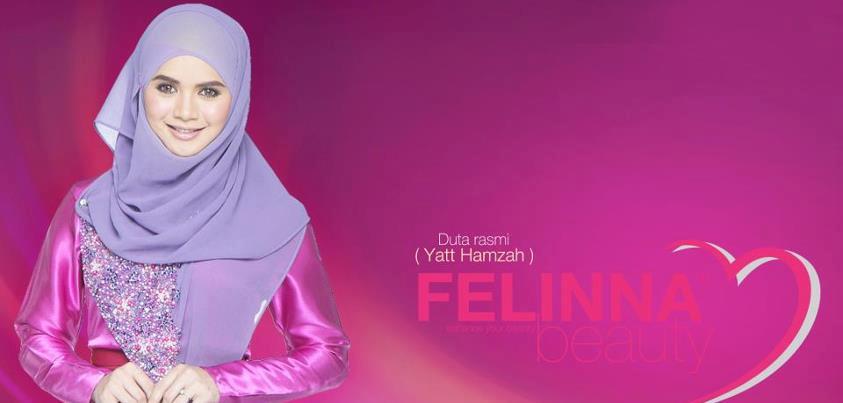 Yatt Hamzah Felinna