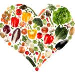 Panduan Mudah Cara Hidup Sihat