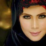 Rahsiat Awet Muda Kekal Cantik Jelita Dengan Royal Jelly